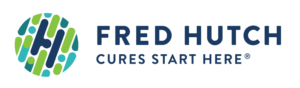 Logo Fred Hutch